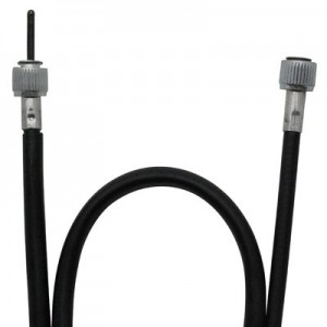 cable transmisson de compteur scooter mbk booster bw 39 s 2003 frein disque 1150 4 5. Black Bedroom Furniture Sets. Home Design Ideas