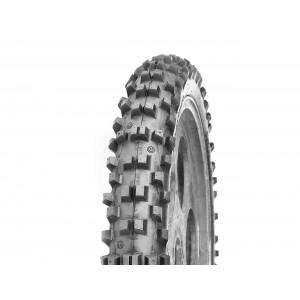 deli tire pneu