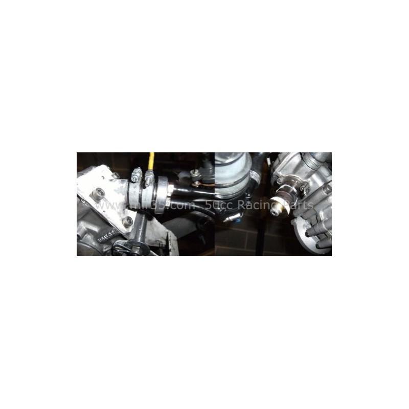 testeur tanch it moteur cyclo g1 g2 open test 01 78 9. Black Bedroom Furniture Sets. Home Design Ideas
