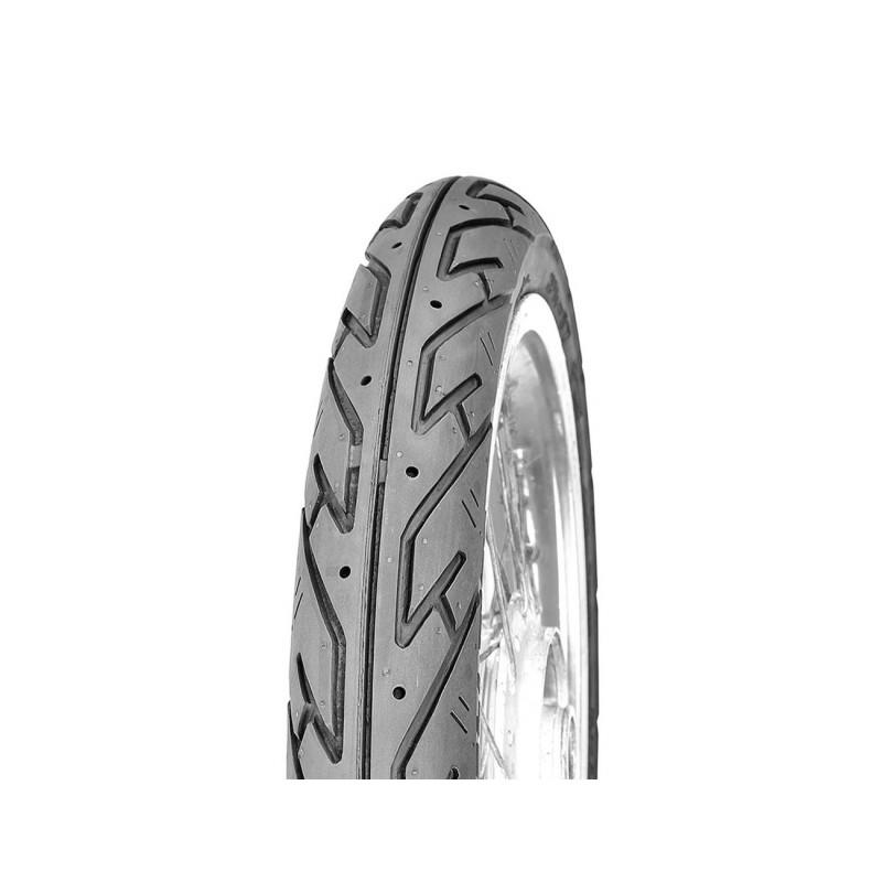 pneu cyclo 17 pouces 2 3 4x17 deli tire s215 tl tt. Black Bedroom Furniture Sets. Home Design Ideas