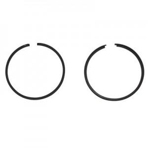 Segments L et C Segment-cyclo-piaggio-ciao-px-o-382x15mm-fonte-adapt-origine---la-paire-18376