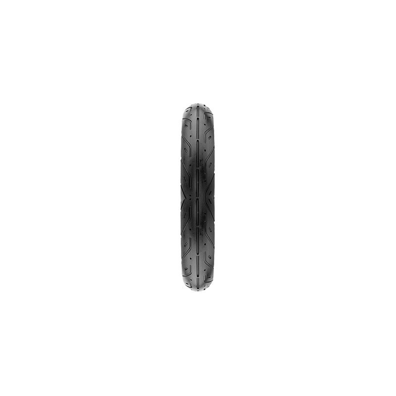 pneu cyclo 17 pouces 2 3 4x17 hutchinson gp1 tt. Black Bedroom Furniture Sets. Home Design Ideas