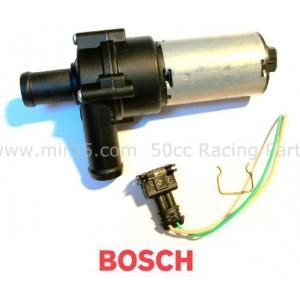 Pompe a eau electrique 12v moto - Pompe a eau 12v ...