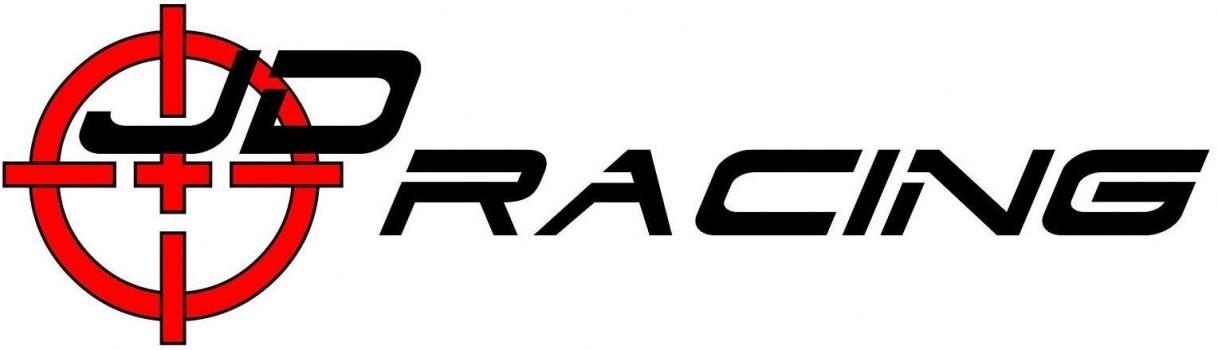 JD RACING
